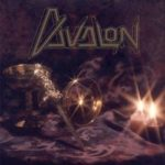 AVALON (Avalon) 1995