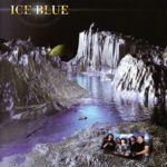 IceBlue