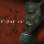 Frontline
