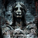 InLovingMemory