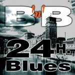 BNB24hBlues