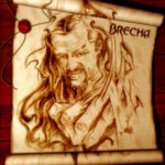 Brecha