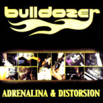 BulldozerAdrenalina