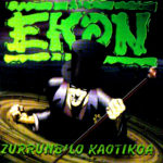 EkonZurrun