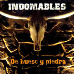 IndomablesDeHueso