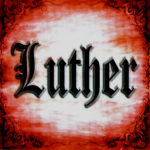 LutherMugan