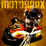 MotorsexSingle