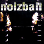 Noizbait