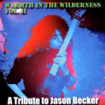 TributeJasonBecker