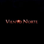 VientoNorte