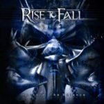 risetofall