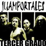 JuamportalesTercer