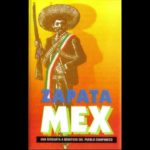 ZAPATA MEX