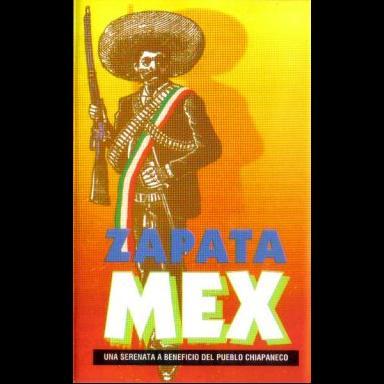 ZAPATA MEX
