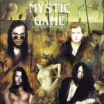 mystic game