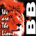 we are the lions