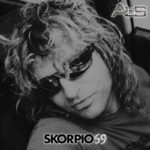 ALOS (Skorpio69) 2009