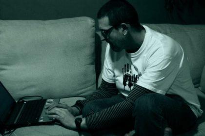 gatillazo en rockstudios 07
