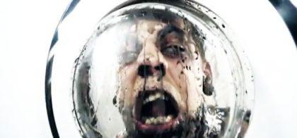 morphium videoclip the rockstudios