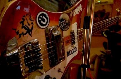 motorsex en the rockstudios061