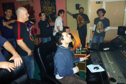 willy toledo en rockstudios 04