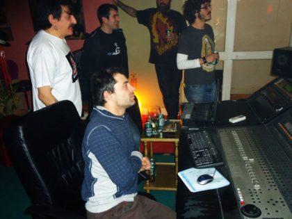 willy toledo en rockstudios 05