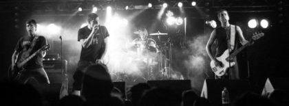 undecimo mandamiento 2013 rockstudios