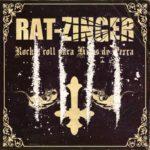 Rat-Zinger - Rockstudios