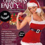 ROCKSTUDIOS CHRISTMAS PARTY