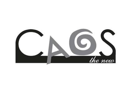 caos logo rockstudios