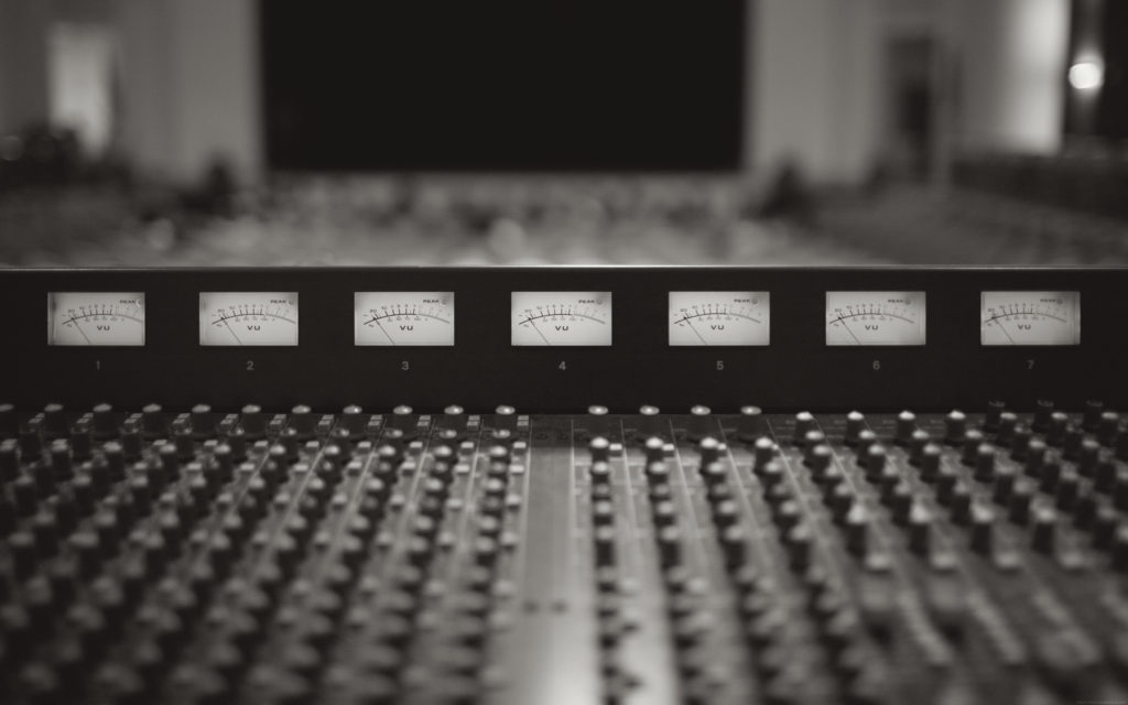 hd_recording_studio_wallpaper