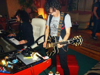 rockstudios gatillazo06869