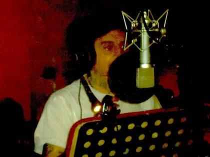 rockstudios gatillazo06871