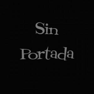 SINPORTADA