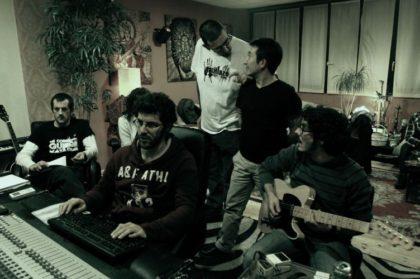 gatillazo en rockstudios 01