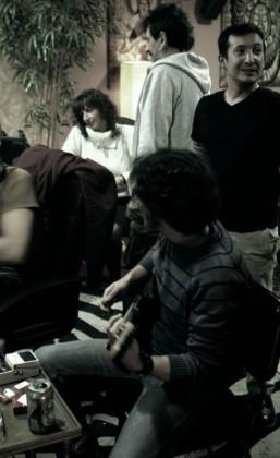 gatillazo en rockstudios 02