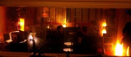 motorsex en the rockstudios023