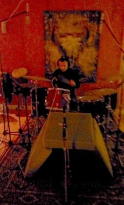 motorsex en the rockstudios026