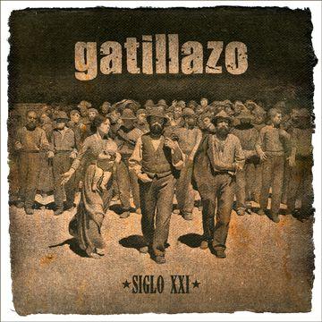 gatillazo siglo XXI